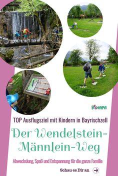 Natural Playground, Waterfall, Hiking, Tours, Nature, Fun, Kids, Travel, Outdoor