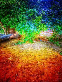 Suraj edits Did Blur Image Background, Desktop Background Pictures, Blur Background Photography, Studio Background Images, Background Images For Editing, Light Background Images, Background Hd Wallpaper, Picsart Background, Beautiful Nature Pictures