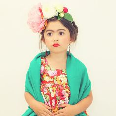 16 easy diy halloween costumes fun costumes costumes and easy diy halloween costumes - Little Miss Sunshine Halloween Costume