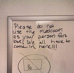 Med room. Nurse humor. Nursing humor. @Teri Shisler @Heather Davis
