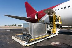 Shipping to India Services, Moving, Relocating, Cargo Freight- Sky2c