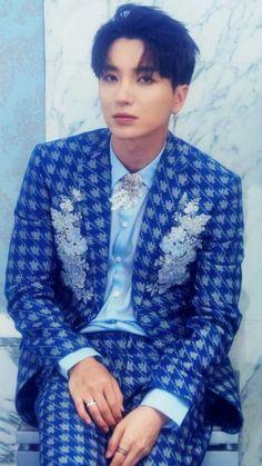 Donghae, Eunhyuk, Kim Heechul, Siwon, Super Junior Profile, Elf, Super Junior Leeteuk, Last Man Standing, Cnblue