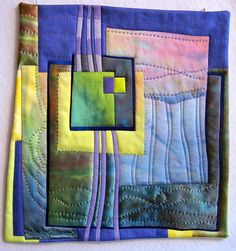 IMG_9392 by Melody Johnson Quilts, via Flickr