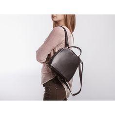 2a852f799814 52 лучших изображения доски «Кожаные рюкзаки / Мужские и женские ...