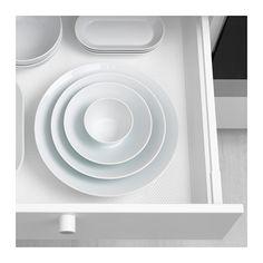 IKEA 365+ Bowl  - IKEA