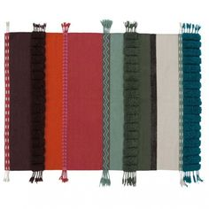 Les Artisans, Tapis Design, Decoration Originale, Furniture Design, Bags, Furnitures, Room, Swivel Chair, Handbags