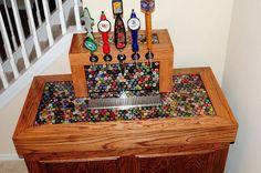 Coffin Keezer List - Page 11 - Home Brew Forums