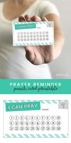 Teaching kids to pray - A delicious idea and free donut printable for teaching PRAYER in Sunday school, family home evening, or seminary. Lds Sunday School, Kids Sunday School Lessons, School Children, Prayers For Children, Kids Prayer, Prayer Ideas, School Prayer, Prayer Stations, Learning To Pray