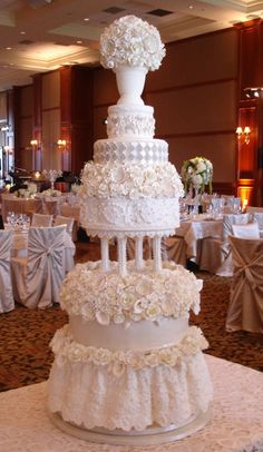 wedding cake price range 1000 images about cakes tiered traditional 23549
