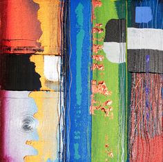 Murf Murphy #ACECraftFest #craft #festival #fair #artfestival  #paintings #glass #sculpture #jewelry #ceramic #clay #mixedmedia #watercolor #wood #photography#greenmarket #handmade #metal #watercolor #oils  ~ Visit www.artfestival.com for details.