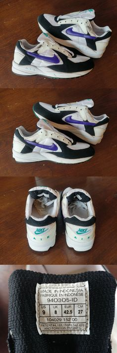 32 Best Nike Air Icarus images | Nike air, Nike, Nike icarus