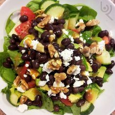clean healthy meal ideas