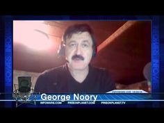 Alex Jones Show: Commercial Free - Wednesday (10-28-15) George Noory & Max Keiser - YouTube