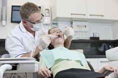 Vingle - 당신의 입속을 들여다 본 치과 의사! 무엇을 발견했을까?? - 생생 미국이야기!! 생생한 미국이야기가 펼쳐집니다!!