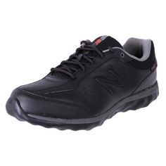 Perfect work shoes! www.theshoelink.com.au Comfortable Work Shoes, Perfect Match, Hospitality, New Balance, Footwear, Medical, Outdoors, Sneakers, Black