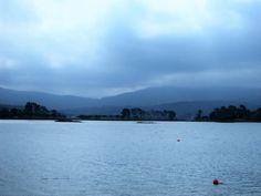 Kenmare Bay Summer In Ireland, How To Stay Healthy, The Row, Road Trip, Mountains, Water, Travel, Gripe Water, Viajes
