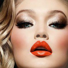 Taaz makeup