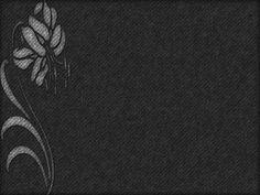 Criando Ideias Legais: Banner!