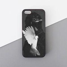 Pusha T King Push... shop on http://www.shadeyou.com/products/pusha-t-king-push-rapper-iphone-7-case-iphone-6-6s-plus-5-5s-se-7s-plus-samsung-galaxy-s5-s6-s7-edge-cases?utm_campaign=social_autopilot&utm_source=pin&utm_medium=pin   #samsungcases #iphone7case #phonecase