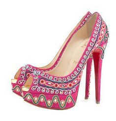 2012 High Quality Fashion women high heel shoes + nubuck upper/Stylish ladies pumps in Factory Price!Free Drop Shipping!