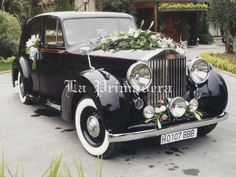 Luxury Wedding, Wedding Cars, Wedding Ideas, Fancy Cars, Vows, Special Day, Luxury Cars, Getting Married, Antique Cars