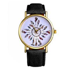 relojes de las bloggers (22)