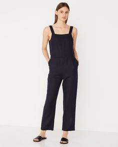 b1153e53501 19 Best Grown-up s Overalls images