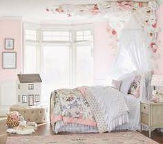 304 Best Girls Bedroom Ideas Images In 2019 Bedroom
