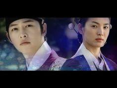 Song Joong Ki ♡ Song Hye Kyo ~ One Day Of Love