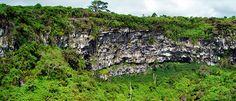 Santa Cruz + Tour de Bahia Navegable: 4 días Ecuador, Costa, Galapagos Islands, Tour Guide, City Photo, Tours, Travel, Santa Cruz, Bahia
