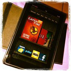 #kindlefire #ebooks #obsessed #insomnia