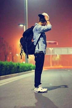 Awesome Stylish Boys Dp For FB  Whatsapp Images  dpzz  Pinterest  Stylish Swag and Shalwar