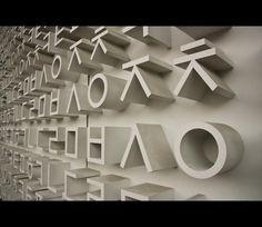 石丸賀久の留学コーチング: TOEIC990なんてへっちゃら!お金をかけずに無料同然で英語をマスターする17の英語学習法