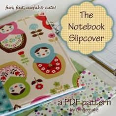 I need this I am in love with these owl bags! So cute! at Gingercake http://gingercake.typepad.com/gingercake/2012/12/more-about-the-pom-pom-owl-purses.html