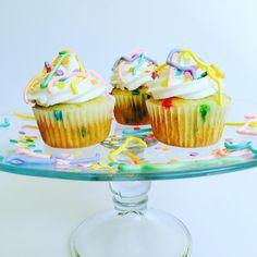 Cupcakes and confetti @ cupcakesandconfetti.com Instagram & Facebook @cupcakesandconfetti1