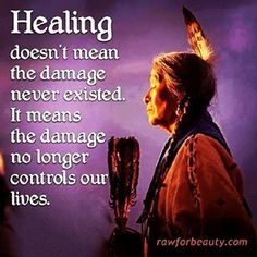 Native American Healing Quotes. QuotesGram by @quotesgram