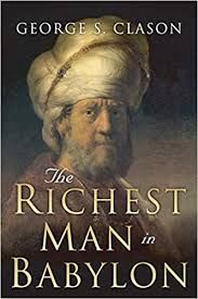 the richest man in babylon read online and free download . Our prosperity as a nation depends upon the personal financial prosperity of each of us as individuals. This book deals with the personal successes of each of us. Success means accomplishments as the result of our own efforts and abilities. Proper preparation is the key to our success. ................ Smart Women Finish Rich, Free Books, Good Books, Finance Books, Rich Dad, Think And Grow Rich, How To Influence People, Budgeting Money, New Things To Learn