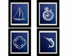 Image result for nautical decor