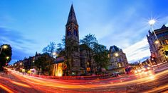 20 Great Things to do in Glasgow - What to do in Glasgow - Time Out Glasgow