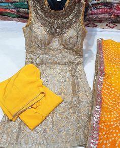 punjabi suits - @nivetas whatsapp -+917696747289 , https://www.facebook.com/punjabisboitique , punjabi salwar suit, patiala suis , party wear punjabi suits , international delivery available                                                                                                                                                      More