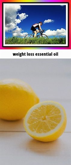 #weight loss essential oil_191_20180808114302_55 natural #weight loss food d