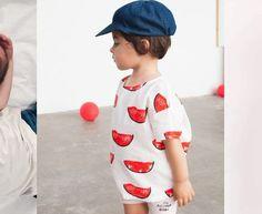 Fashion Kids – O melhor blog de moda infantil do mundo.