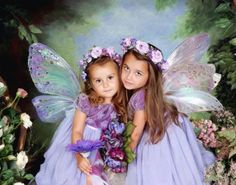 Birmingham, Bloomfield & Rochester Michigan childrens photographer-Ardistry Photography