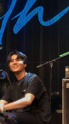 MELANIN YOUNGK HAS ENTERED THE MF CHAT Korean Bands, South Korean Boy Band, Young K Day6, Kim Wonpil, Berlin, Time Of Our Lives, Fandom, Pin Pics, Reasons To Live