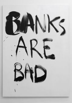 30 best i hate bank of america images on pinterest hate banks fandeluxe Images