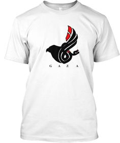 Support Gaza | Teespring Please help support the peope of Gaza!!