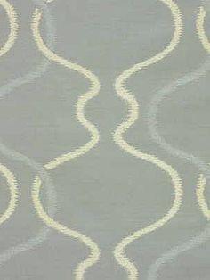Re-upholstered dining chair DecoratorsBest - Candice Olson Design - K 30032-135 - 30032-135 - Kravet Fabrics - DecoratorsBest