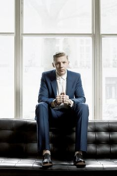 Professor Green for ES Magazine ©Anthony Hill Photographer Portrait Images, Portrait Photography, Ben Drew, Professor Green, Aesthetic Collage, Music Bands, Gopro, Music Artists, Mens Fashion