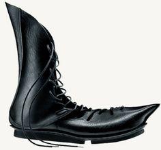 Trippen shoe