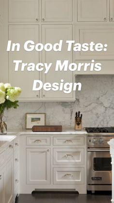 Cozy Kitchen, Country Kitchen, Indoor Outdoor Kitchen, Kitchen Tiles Design, Kitchen Colour Schemes, Kitchen Cabinets Decor, Minimalist Kitchen, Interior Design Tips, My Living Room
